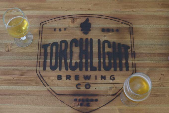 Torchlight Brewing Company