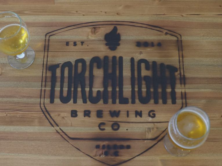 Torchlight Brewing Company
