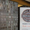 TRAIL BEER REFINERY
