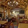 Trickle Creek Lodge