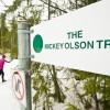 Revelstoke Nordic Ski Club