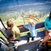 Golden Eagle Express Gondola
