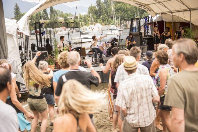 Jazz Etc. Festival