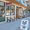 Downtown Invermere