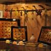 Bavin Glassworks Gallery