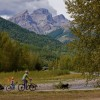 FERNIE COMMUNITY TRAILS