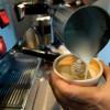 Clanseys Cappuccino