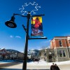 Downtown Rossland