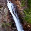 Marysville Falls