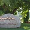 Skimmerhorn Winery